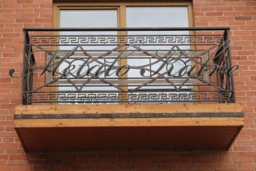 balkonas 11
