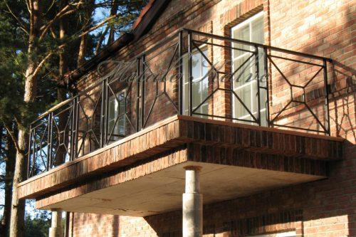 balkonas 3