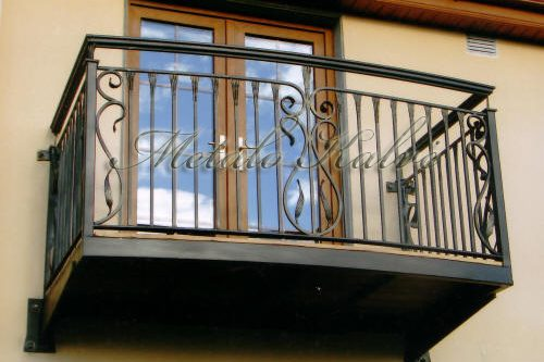 balkonas 4
