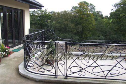 balkonas 6